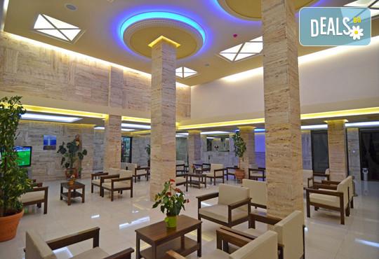 Olympion Hotel 2* - снимка - 9