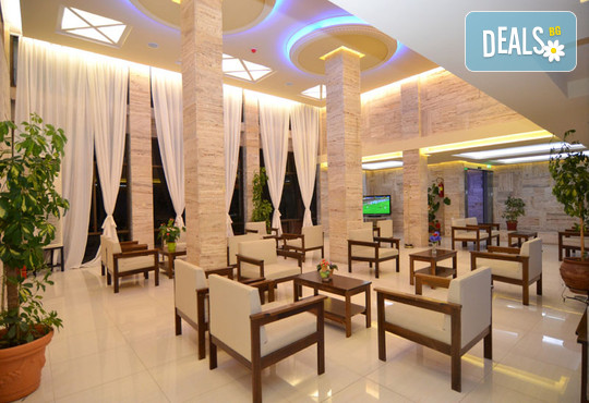 Olympion Hotel 2* - снимка - 8