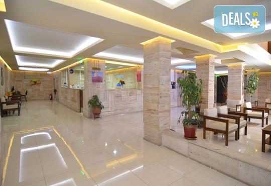 Olympion Hotel 2* - снимка - 12