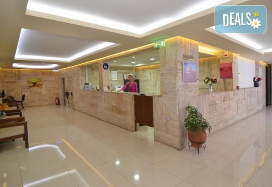 Olympion Hotel 2* - снимка - 13