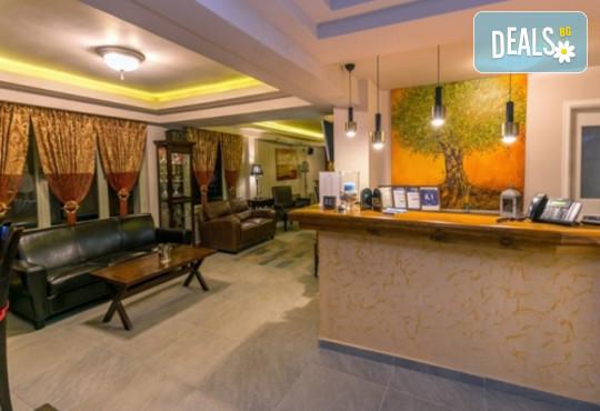 Thalassies Hotel 3* - снимка - 7