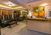 3+ нощувки на човек на база Закуска и вечеря в Thalassies Hotel 3*, Лименария, о. Тасос - thumb 7