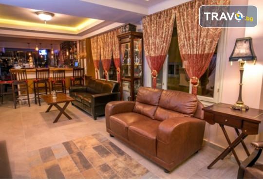 Thalassies Hotel 3* - снимка - 10