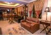 3+ нощувки на човек на база Закуска и вечеря в Thalassies Hotel 3*, Лименария, о. Тасос - thumb 10