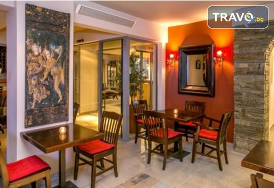 Thalassies Hotel 3* - снимка - 12