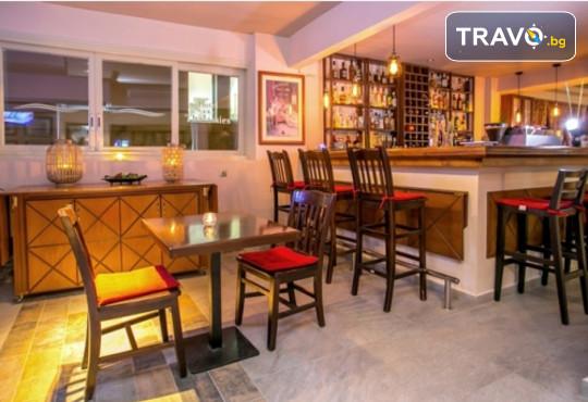 Thalassies Hotel 3* - снимка - 13