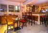 3+ нощувки на човек на база Закуска и вечеря в Thalassies Hotel 3*, Лименария, о. Тасос - thumb 13