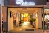 3+ нощувки на човек на база Закуска и вечеря в Thalassies Hotel 3*, Лименария, о. Тасос - thumb 2
