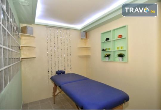 Thalassies Hotel 3* - снимка - 14