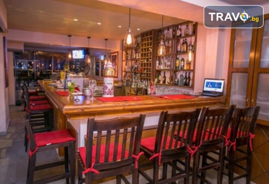 Thalassies Hotel 3* - снимка - 11
