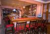 3+ нощувки на човек на база Закуска и вечеря в Thalassies Hotel 3*, Лименария, о. Тасос - thumb 11