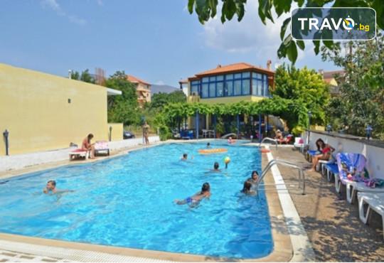 Thalassies Hotel 3* - снимка - 1