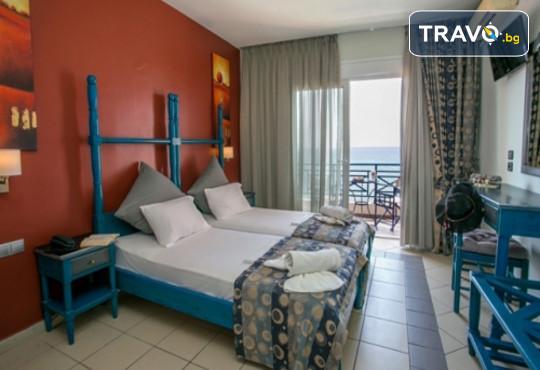 Thalassies Hotel 3* - снимка - 5