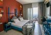 3+ нощувки на човек на база Закуска и вечеря в Thalassies Hotel 3*, Лименария, о. Тасос - thumb 5