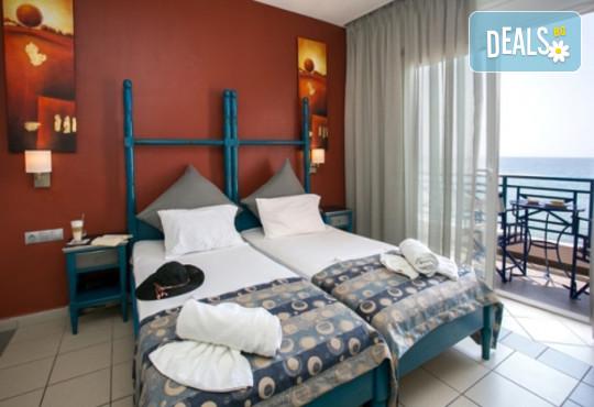 Thalassies Hotel 3* - снимка - 4