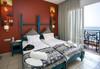 3+ нощувки на човек на база Закуска и вечеря в Thalassies Hotel 3*, Лименария, о. Тасос - thumb 4