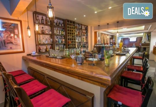Thalassies Hotel 3* - снимка - 8