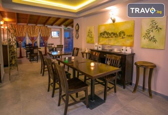 Thalassies Hotel 3* - снимка - 9