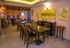 3+ нощувки на човек на база Закуска и вечеря в Thalassies Hotel 3*, Лименария, о. Тасос - thumb 9