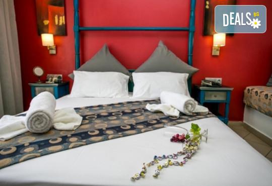 Thalassies Hotel 3* - снимка - 3