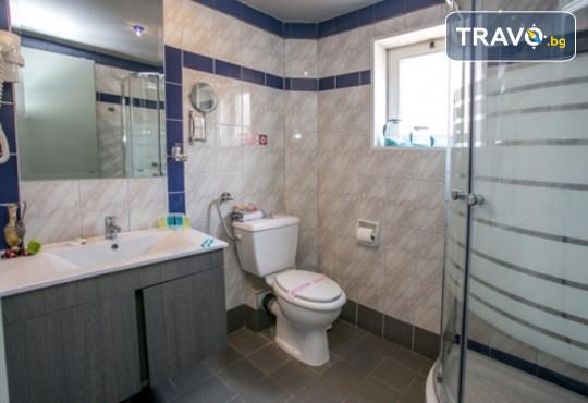 Thalassies Hotel 3* - снимка - 6