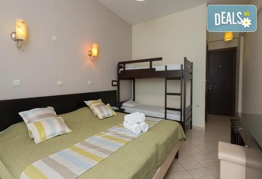 Maranton Beach Hotel 4* - снимка - 17