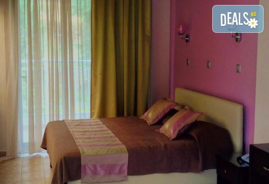 Maranton Beach Hotel 4* - снимка - 23