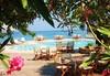Maranton Beach Hotel - thumb 5