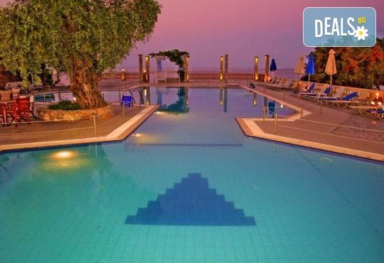 Maranton Beach Hotel 4* - снимка - 9