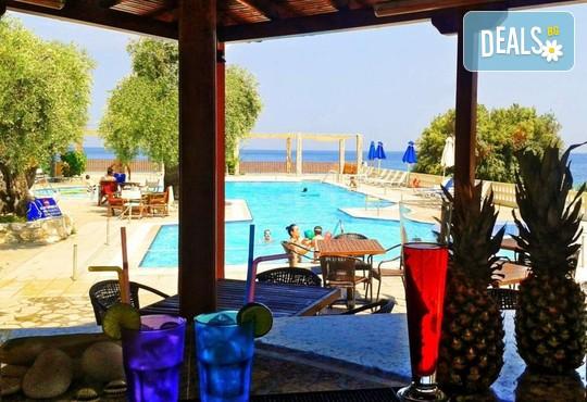 Maranton Beach Hotel 4* - снимка - 10