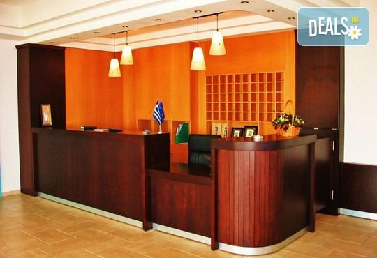 Maranton Beach Hotel 4* - снимка - 13