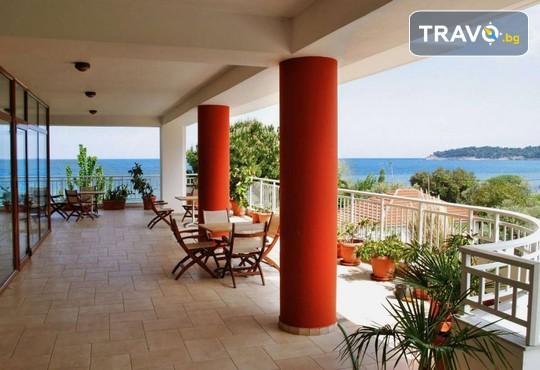 Maranton Beach Hotel 4* - снимка - 14