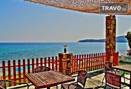 Maranton Beach Hotel 4* - снимка - 11