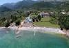 Maranton Beach Hotel - thumb 1