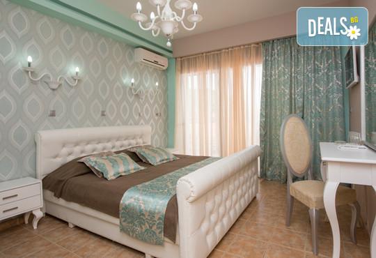 Maranton Beach Hotel 4* - снимка - 8