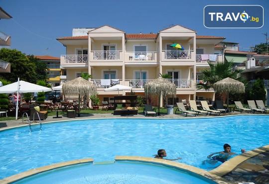 Potos Hotel 3* - снимка - 1