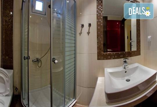 Potos Hotel 3* - снимка - 16