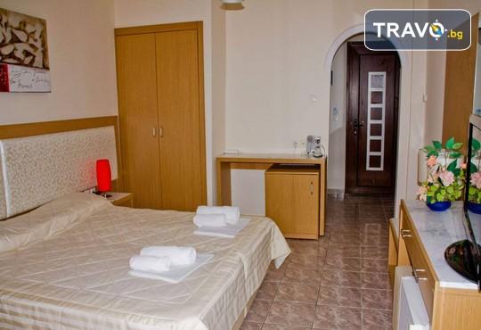 Potos Hotel 3* - снимка - 15