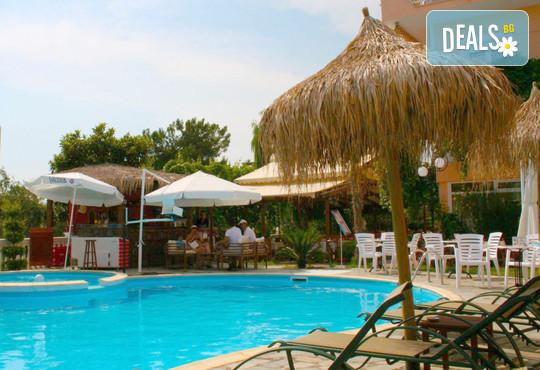 Potos Hotel 3* - снимка - 7
