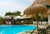 Potos Hotel - thumb 7