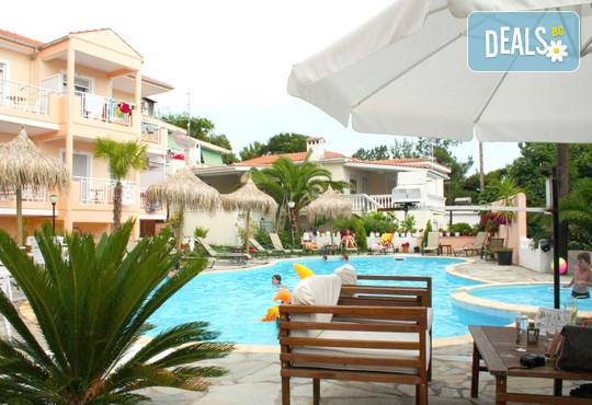 Potos Hotel 3* - снимка - 8