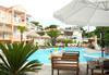 Potos Hotel - thumb 8