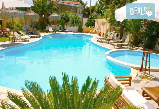 Potos Hotel 3* - снимка - 6