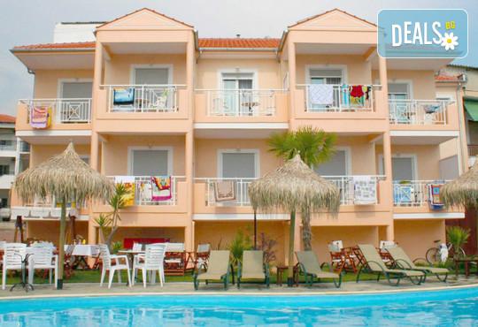 Potos Hotel 3* - снимка - 3