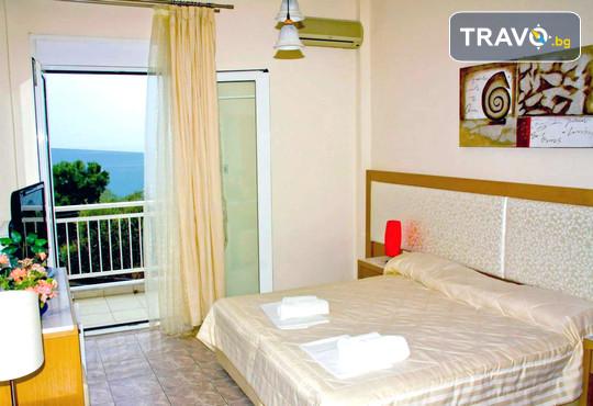 Potos Hotel 3* - снимка - 14