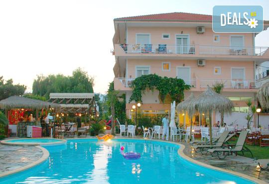 Potos Hotel 3* - снимка - 5