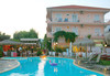 Potos Hotel - thumb 5