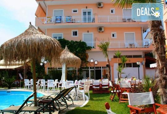 Potos Hotel 3* - снимка - 4
