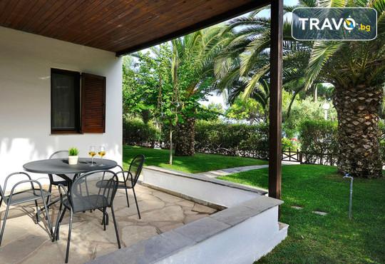 Trikorfo Beach Resort 4* - снимка - 3