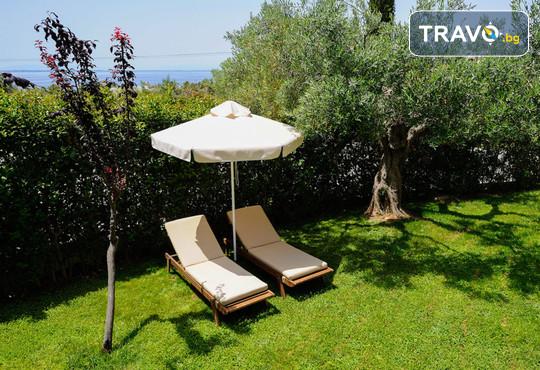 Trikorfo Beach Resort 4* - снимка - 12
